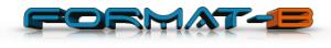 Logo_Format-B-Final-300x44